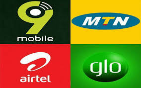 Data war heightens, as 311,183 subscribers dump Glo, 9mobile |