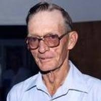 Obituary | John Wendell Turner | Shaw Funeral Home