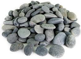 com mexican beach pebbles 20