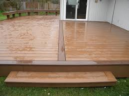 Lowes Treated Lumber Deck Boards House Plans Remarkable Deck Boards Lowes With Astounding Decks Enchanting Outdoor Home Design With Menards Deck House Plans Remarkable Deck Boards Lowes With Astounding The