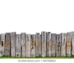 Wooden Fence Post Images Stock Photos Vectors Shutterstock