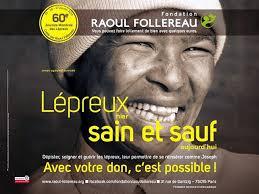 http://montceau-news.com/imagesPost/2013/01/FOLLEREAU-16-01-2013.jpg