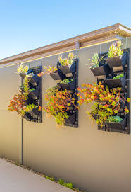 Gallery Residential And Commercial Walls Fences Modularwalls Vertical Garden Planters Boundary Walls Wall Colors