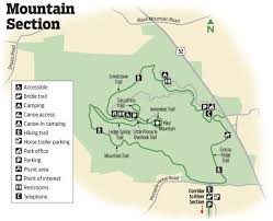 Pin On Hiking Places Gear Maps And More