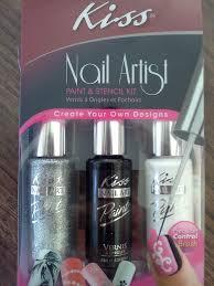 learning nail art polishpedia nail