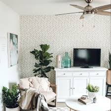 wallpaper ideas trends to suit every