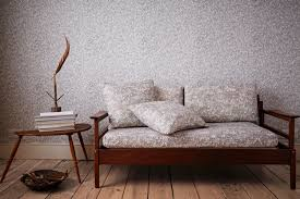 """Nicola Broughton-""""The Girl with the Green Sofa""""Blog HomeSpotlight on Abigail  Edwards-Quiet Pattern"""