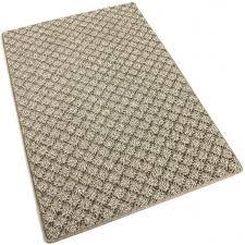indoor diamond pattern area rugs