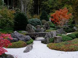 zen gardens asian garden ideas 68