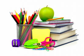 Reducing the Cost of School Supplies – United Way of Forsyth County