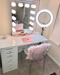 room decor