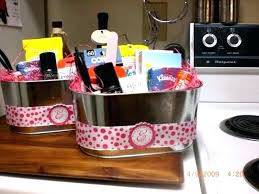 bathroom basket ideas engly co