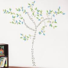 I Hope My Love Affair With Literature Rubs Off On My Babies Kids Room Wall Decals Wall Decals Nursery Wall Decals