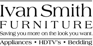 ivan smith logo | USA TODAY High School Sports