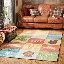 pineland carpets
