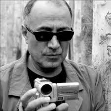 Abbas Kiarostami Quotations (TOP 100 of 145) | QuoteTab