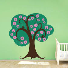 Whimsical Islamic Designs For Child In Modern Arabic Wall Art Decor Simply Impressions By Fawzia Ghafoor Khawaja