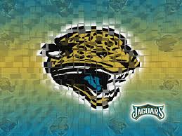 jacksonville jaguars 3d wallpaper photo