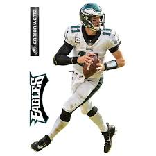 Official Philadelphia Eagles Fatheads Philadelphia Eagles Wall Stickers Decals Graphics Fatheads Nflshop Com