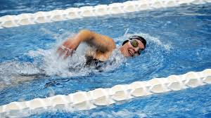 Meghan Thompson - Women's Swimming and Diving - Lehigh University ...