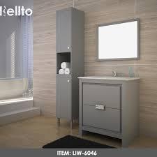 design bathroom vanity units image of
