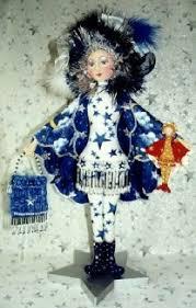 Priscilla McDonald