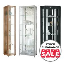 search gumtree display cabinets for