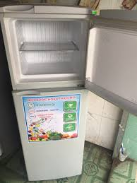 Có nên mua tủ lạnh cũ không? Lưu ý khi mua tủ lạnh cũ