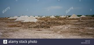 Ada West Africa High Resolution Stock Photography and Images - Alamy