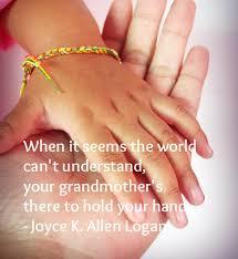 quotes about grandparents lifetime memorieslifetime memories