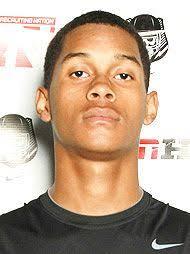 Antonio Johnson Jr. - Football Recruiting - Player Profiles - ESPN