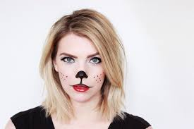 diy makeup tutorials