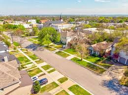 fort worth tx land lots for