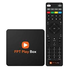 Review] Tốp +9 Android TV Box tốt nhất: Hỗ trợ 8K (2020) - digitrends