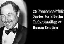 top most inspiring albert einstein quotes of all times