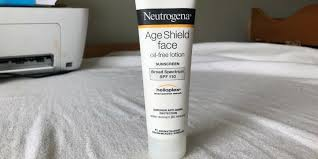 foundations for aging skin over 50