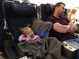 Top 3 Travel Sleep Products For Kids