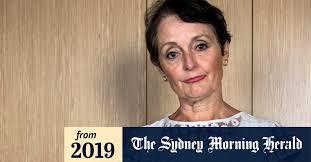 Domestic violence: Pru Goward's message for NSW men