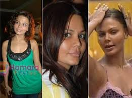 bollywood celebs without makeup pics