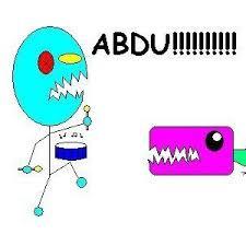 Asadullah Syed Facebook, Twitter & MySpace on PeekYou
