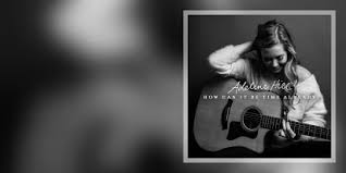 Adeline Hill - Music on Google Play