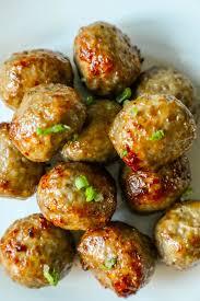 easy air fried meat recipe sweet