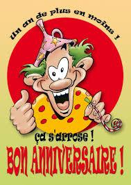 Le 21/03 bon anniv : agrimauge, alfonce, Garnefranc, HENRI BLANC SA, josé60, Julien29, Labogue, moustache, Nico87290, ponge françois, sido, toclefa, tracteur90, yorkville Images?q=tbn%3AANd9GcRUuxhTJUxoJZeDm5QHwBBu14jl-wEQ2GTaXWY9nNirU9x2kVz0