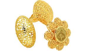 custom jewellery design yasini jewelers