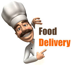 Why is Food Delivery Segment Getting Crowded ? Here Are All The ...