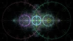 70 sacred geometry wallpapers on