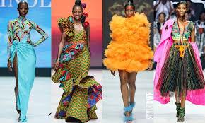 afi fashion week johannesburg 2019