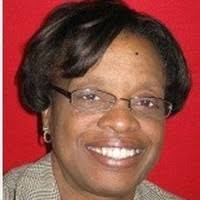 Darlene Smith - General Manager / Operations Executive - MetalTek ...