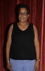Donna Johnson | Falls Church High School