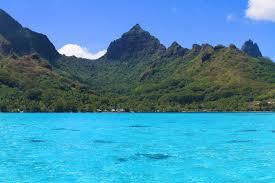 dicas para visitar tahiti e moorea